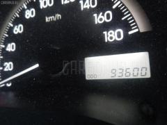 Телевизор Toyota Ipsum ACM21W 2AZ-FE Фото 5