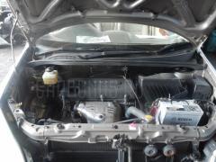 Обшивка багажника Toyota Ipsum ACM21W Фото 6