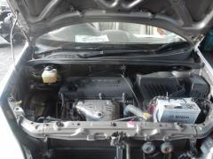 Air bag Toyota Ipsum ACM21W Фото 6