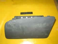 Air bag Toyota Ipsum ACM21W Фото 1