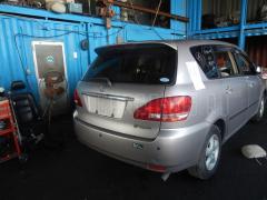 Стоп Toyota Ipsum ACM21W Фото 4