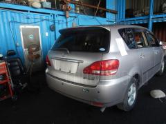 Бензонасос Toyota Ipsum ACM21W 2AZ-FE Фото 4