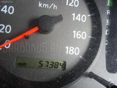 Ветровик Nissan Sunny FB15 Фото 7