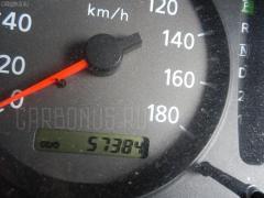 Крепление капота Nissan Sunny FB15 Фото 4