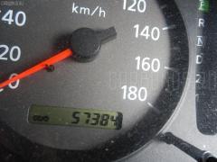 Решетка под лобовое стекло Nissan Sunny FB15 Фото 4