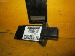 Датчик расхода воздуха Nissan Note E12 HR12DDR Фото 2