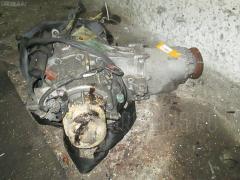 Редуктор Honda Legend KB1 J35A Фото 1