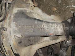 Мост MERCEDES-BENZ G-CLASS W463.231 104.996 Фото 2