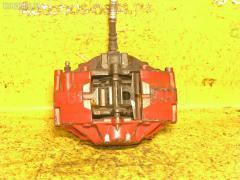 Суппорт MERCEDES-BENZ CL-CLASS C215.378 137.970 Фото 1
