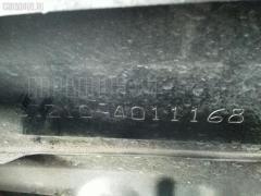 Стоп Toyota Caldina ST210G Фото 7