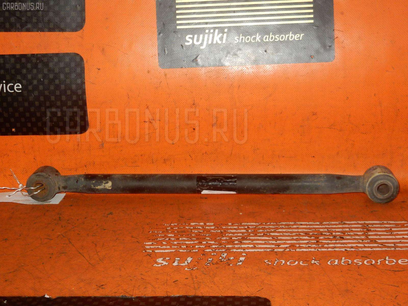 Тяга реактивная Toyota Caldina ST210G Фото 1
