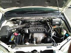 Подкрылок Honda Odyssey RA6 F23A Фото 7