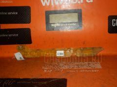 Крепление бампера HONDA ODYSSEY RA6 Фото 1