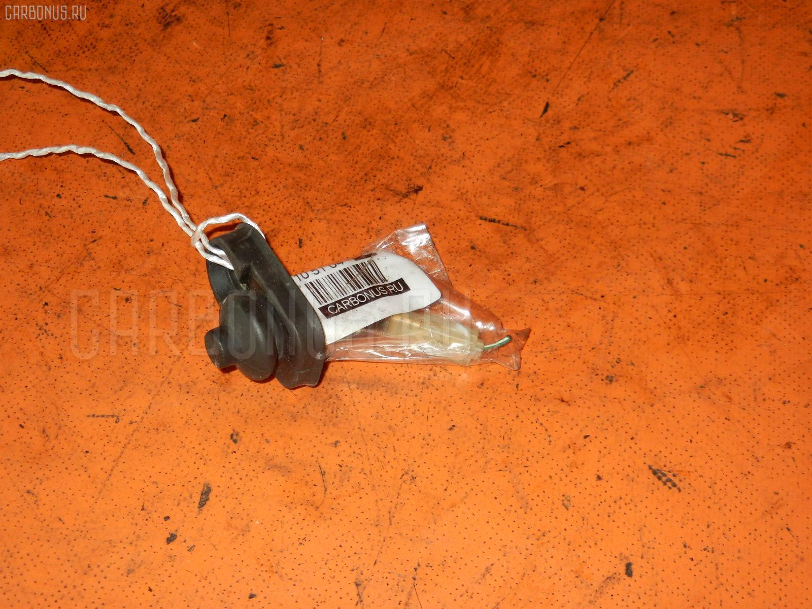 Выключатель концевой HONDA ODYSSEY RA6 F23A Фото 3