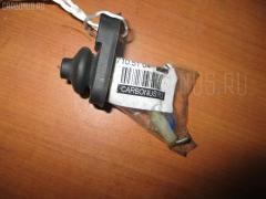 Выключатель концевой HONDA ODYSSEY RA6 F23A Фото 2