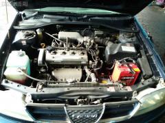 Обшивка багажника Toyota Carina AT211 Фото 4