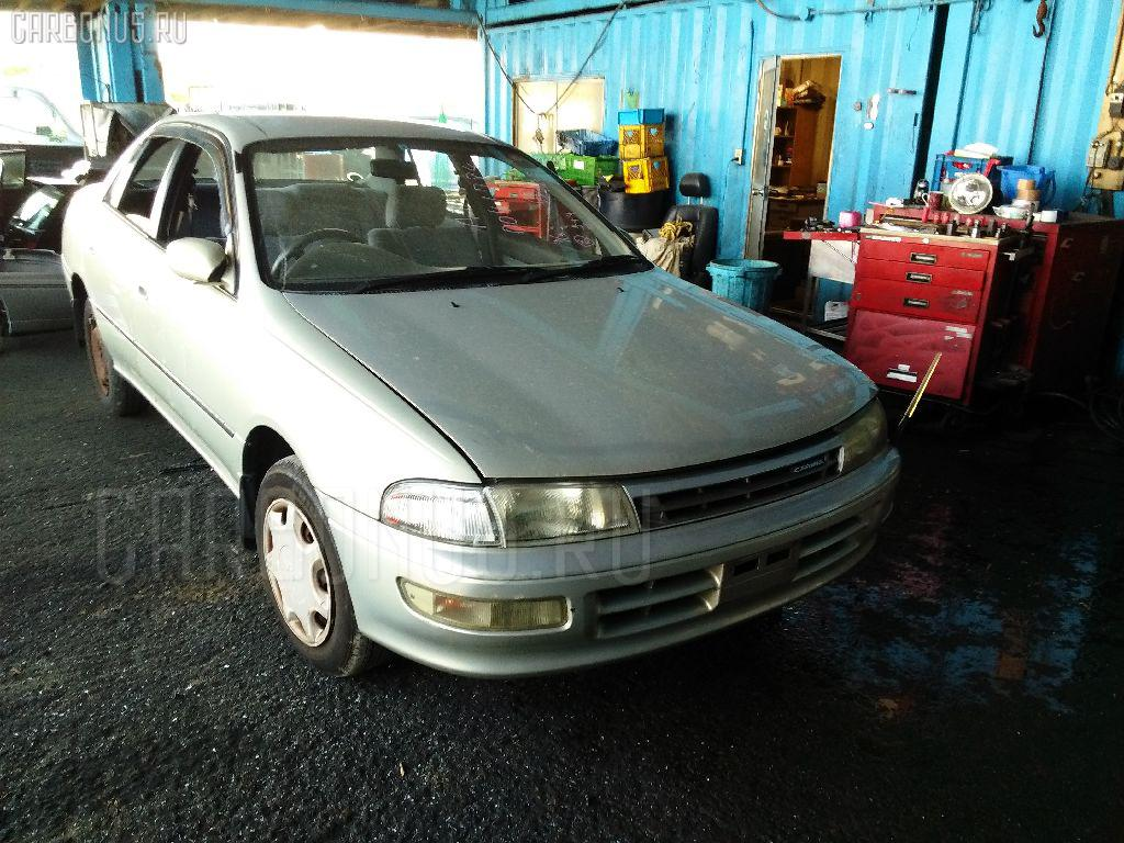 Стоп TOYOTA CARINA AT192 Фото 4