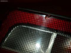 Стоп Toyota Carina AT192 Фото 1