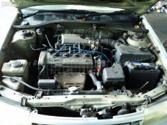 Ступица Toyota Carina AT192 5A-FE Фото 5