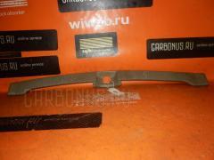 Обшивка багажника NISSAN AVENIR W11 Фото 1