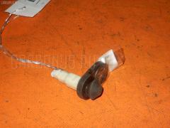 Выключатель концевой TOYOTA CORONA PREMIO AT211 7A-FE Фото 2