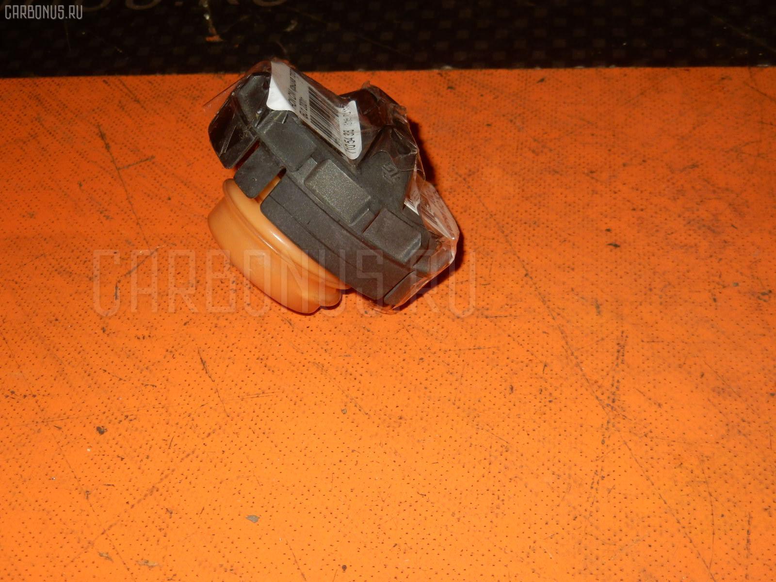 Крышка топливного бака HONDA CIVIC EU1. Фото 2