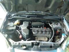 Крепление бампера HONDA CIVIC EU1 Фото 5