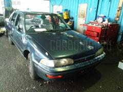 Дверь боковая Toyota Carina AT170 Фото 3