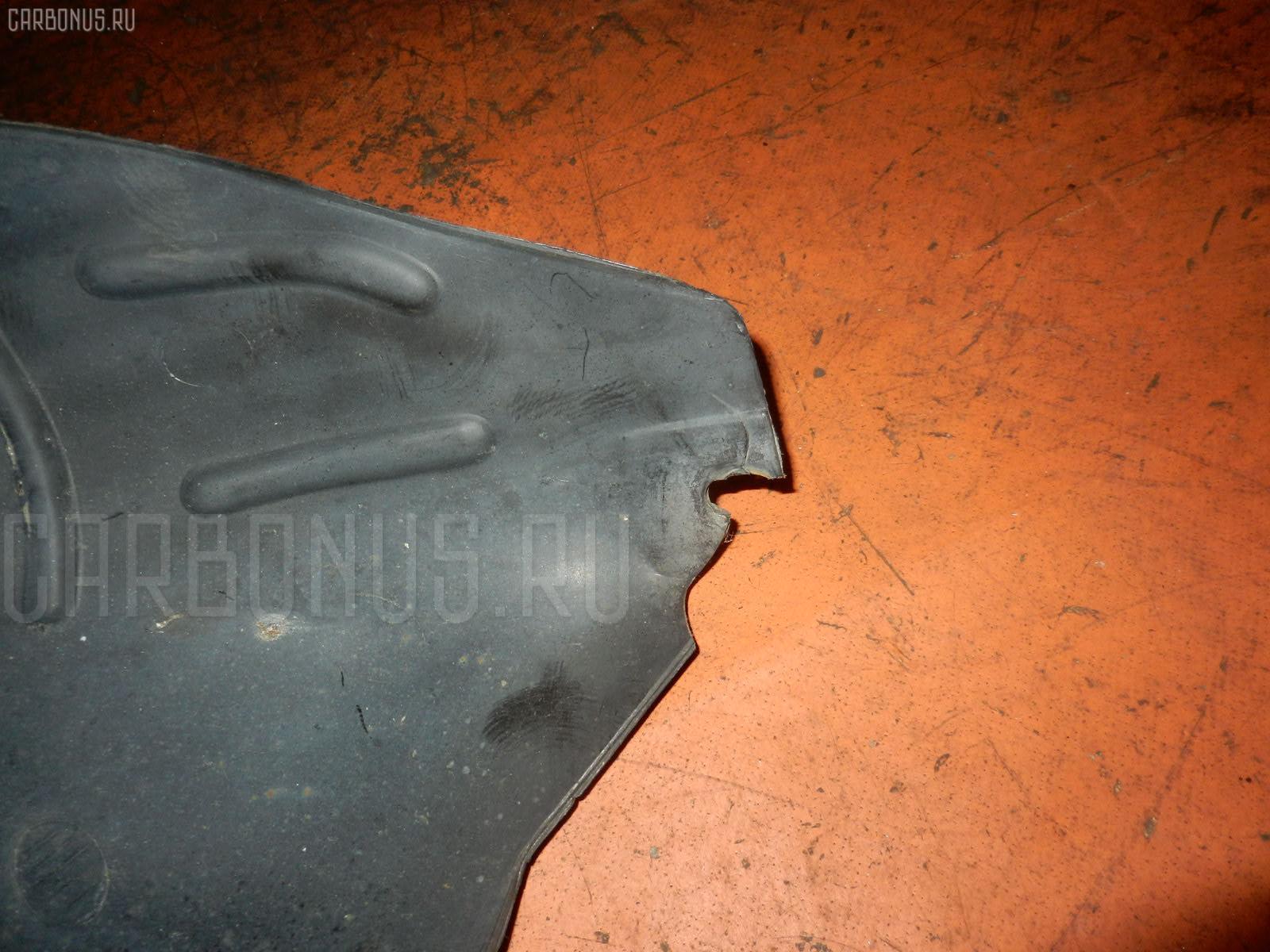 Подкрылок TOYOTA CARINA AT170 5A-FE Фото 1