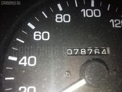 Стабилизатор Toyota Carina AT170 Фото 4
