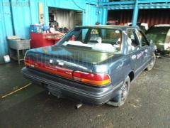 Ремень безопасности Toyota Carina AT170 5A-FE Фото 3