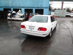Лямбда-зонд Mercedes-benz E-class W210.061 112.911 Фото 4