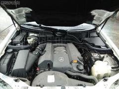 Тяга реактивная Mercedes-benz E-class W210.061 Фото 5
