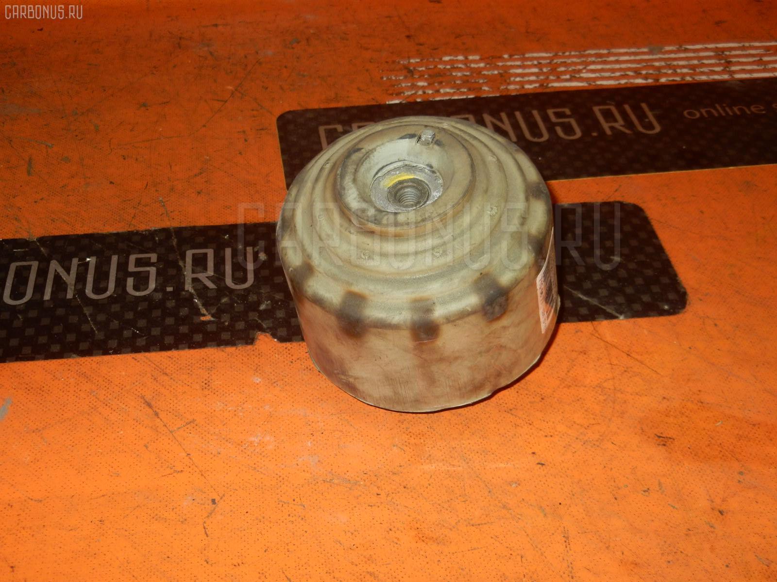Подушка двигателя MERCEDES-BENZ E-CLASS W210.061 112.911 Фото 2