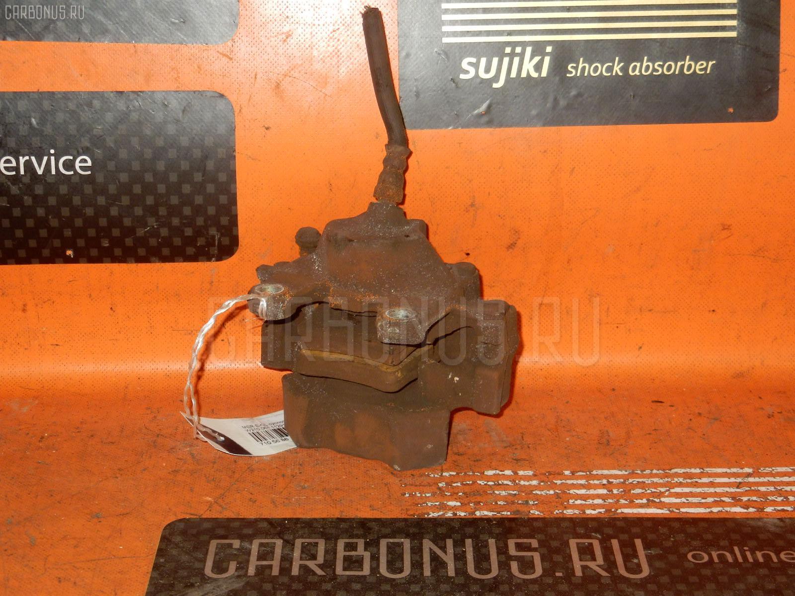 Суппорт MERCEDES-BENZ C-CLASS W202.026 112.910. Фото 7