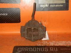 Суппорт MERCEDES-BENZ E-CLASS W210.061 112.911 Фото 1