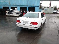 Суппорт MERCEDES-BENZ E-CLASS W210.061 112.911 Фото 5