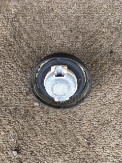 Крышка топливного бака Mercedes-benz E-class W210.061 Фото 1