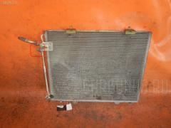 Радиатор кондиционера Mercedes-benz E-class W210.061 112.911 Фото 2