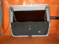 Дверь задняя Mercedes-benz E-class station wagon S211.261 Фото 1