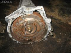 КПП автоматическая BMW 5-SERIES E39-DM42 M52-256S4 Фото 1