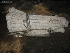 КПП автоматическая Bmw 5-series E39-DM42 M52-256S4 Фото 3