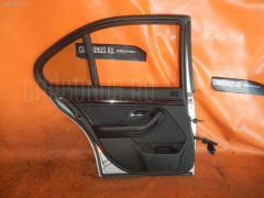 Дверь боковая Bmw 5-series E39-DM42 Фото 2