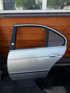 Дверь боковая Bmw 5-series E39-DM42 Фото 3