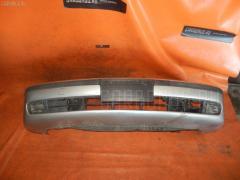 Бампер BMW 5-SERIES E39-DM42 Фото 1