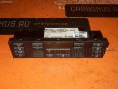 Блок управления климатконтроля BMW 5-SERIES E39-DM42 M52-256S4 Фото 1