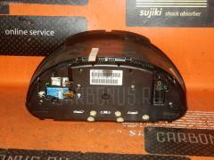 Спидометр BMW 5-SERIES E39-DM42 M52-256S4 VDO 62116906128