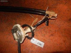 Датчик уровня топлива BMW 5-SERIES E39-DM42 M52-256S4 Фото 2