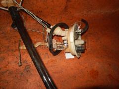 Датчик уровня топлива BMW 5-SERIES E39-DM42 M52-256S4 Фото 3