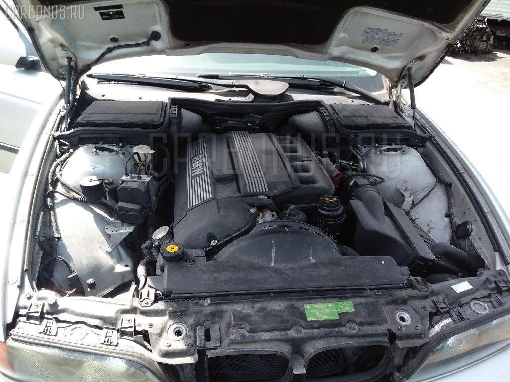 Стоп BMW 5-SERIES E39-DM42 Фото 5